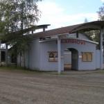 Kaarihovi  kaarihovitanssii.fi