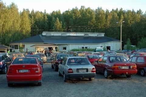 Lemmenlava  www.pyhaselanurheilijat.fi/lemmenlava