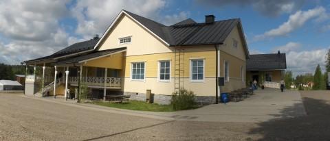 Aitoon Honkala  www.aitoo.fi